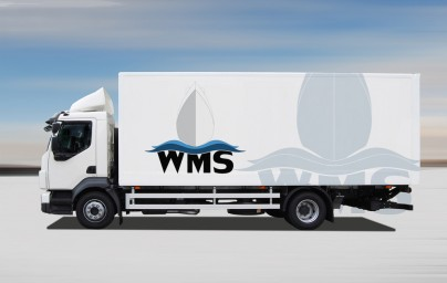 World Marine Service, Logistics and Shipping Gibraltar