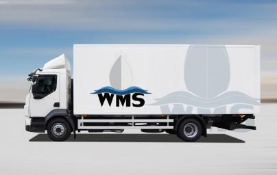 World Marine Service, Logistics and Shipping Gibraltar