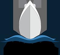 World Marine Service Logo