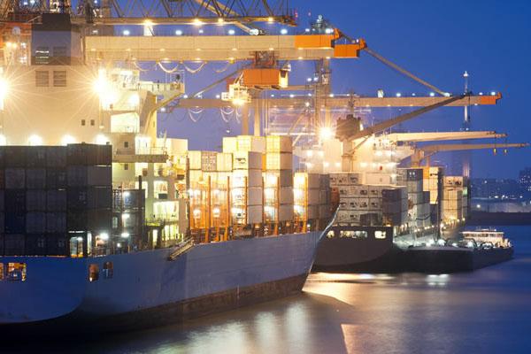 About World Marine Service Gibraltar